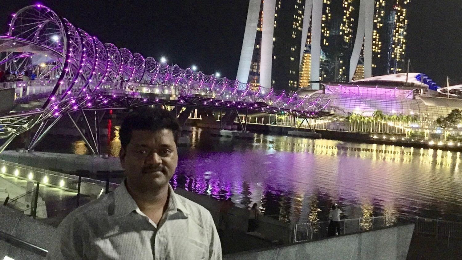 7 cyril yogi's past events in singapore .jpeg