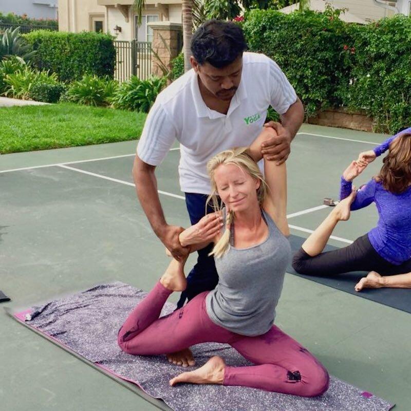 2ashtanga cyril yoga drop-in class.jpeg