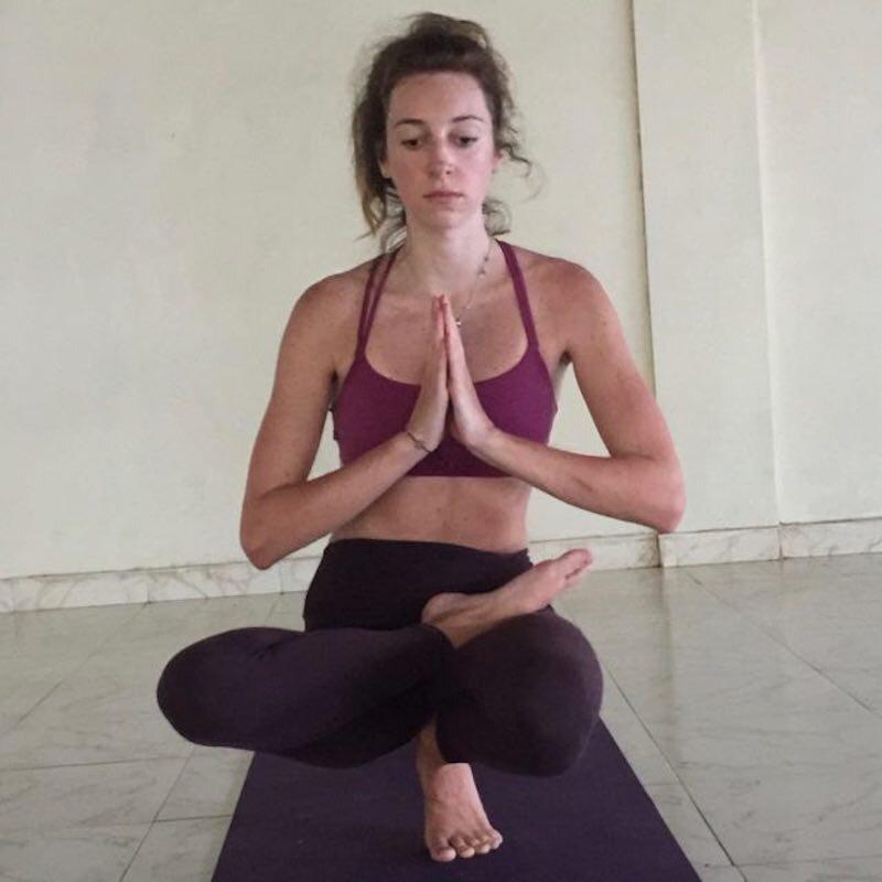 11ashtanga cyril yoga drop-in class.jpeg