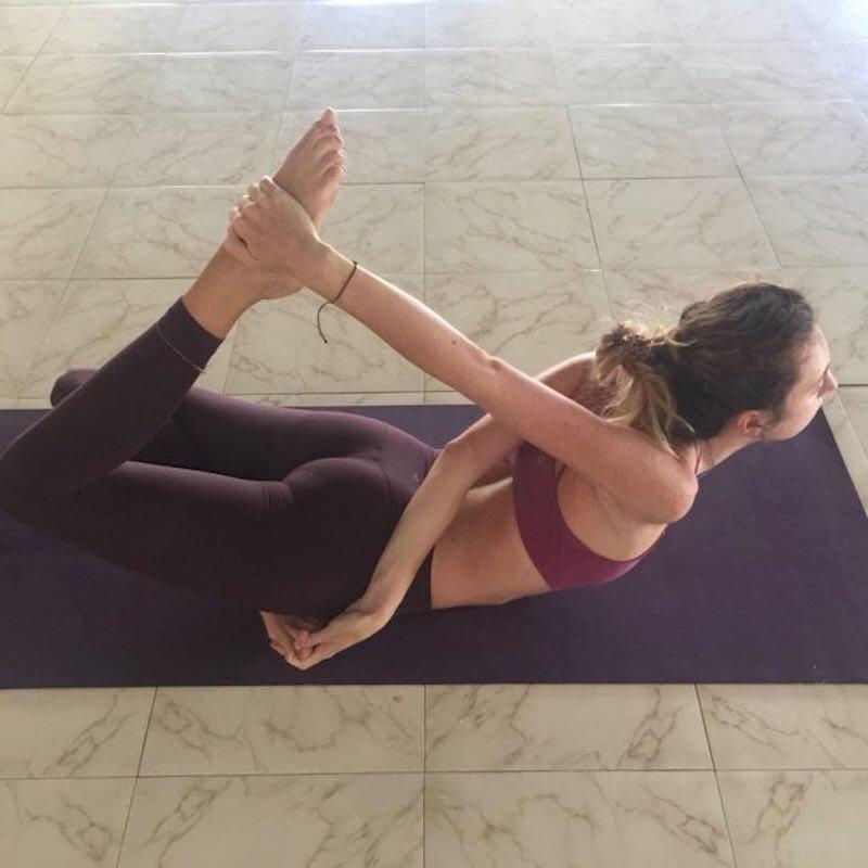 13ashtanga cyril yoga drop-in class.jpeg