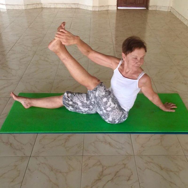14ashtanga cyril yoga drop-in class.jpeg