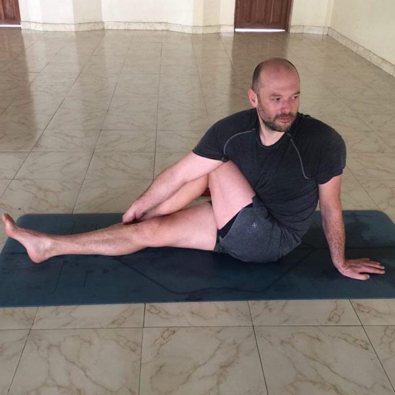 15ashtanga cyril yoga drop-in class.jpeg
