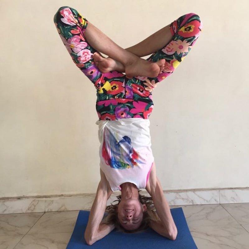 18ashtanga cyril yoga drop-in class.jpeg
