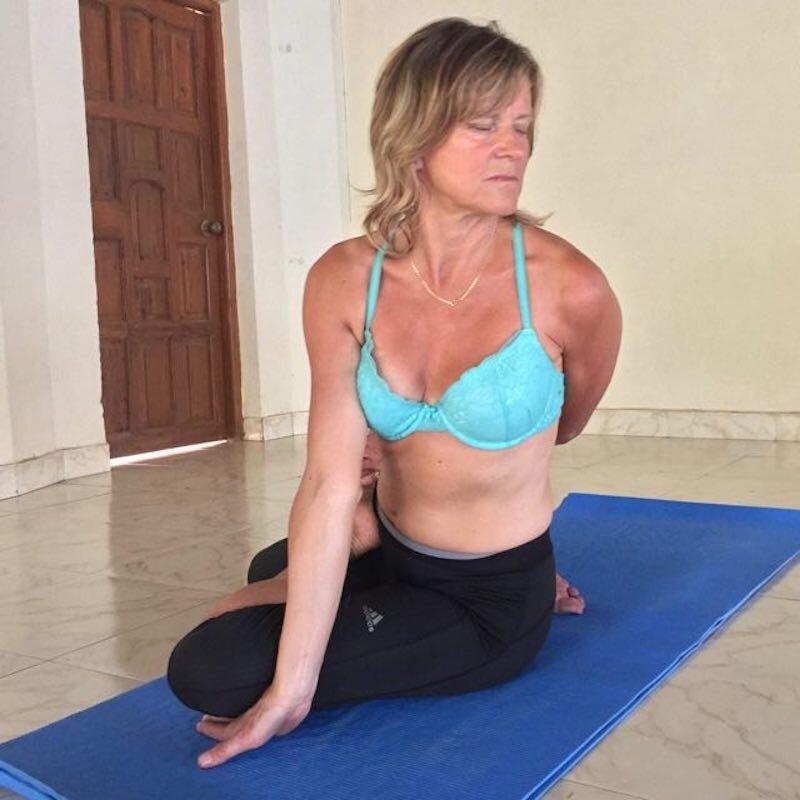21ashtanga cyril yoga drop-in class.jpeg