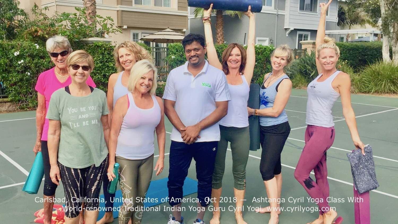 1 cyril yogi's past events in america.jpeg