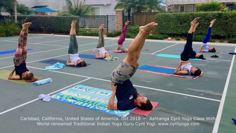 3 cyril yogi's past events in america.jpeg
