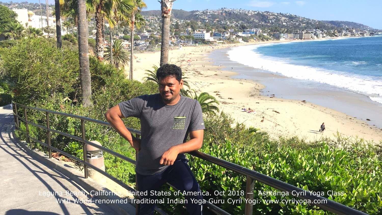 7 cyril yogi's past events in america.jpeg