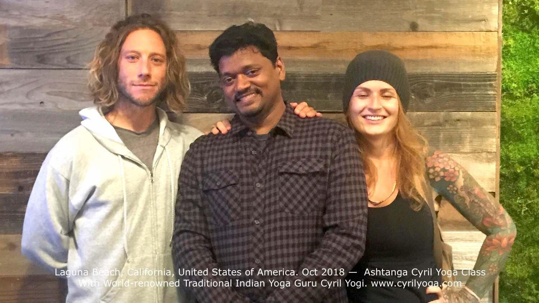 8 cyril yogi's past events in america.jpeg