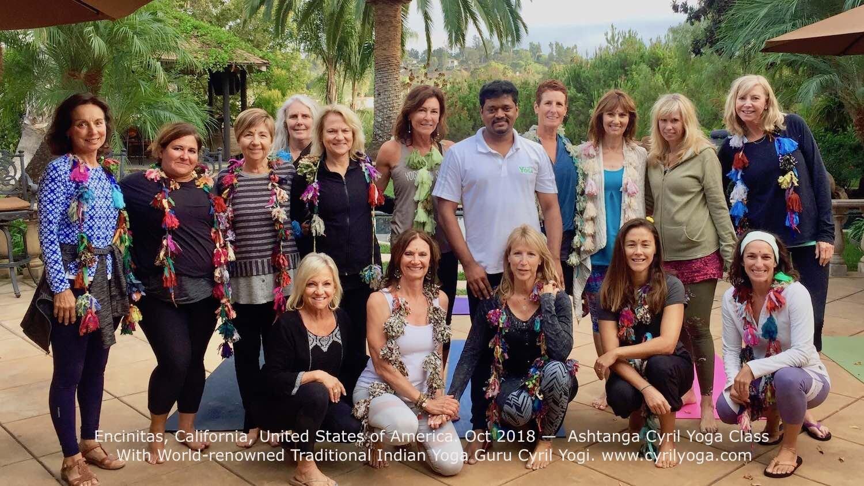 11 cyril yogi's past events in america.jpeg