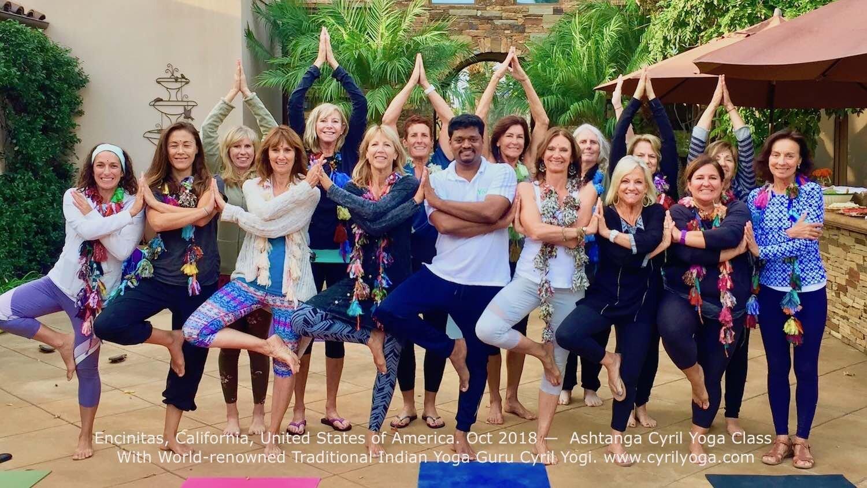 12 cyril yogi's past events in america.jpeg