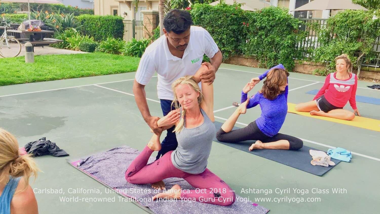 15 cyril yogi's past events in america.jpeg