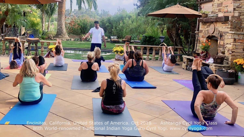 16 cyril yogi's past events in america.jpeg