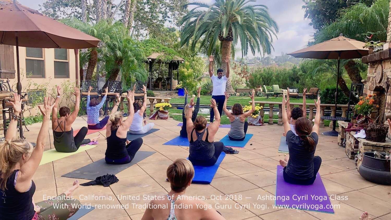 18 cyril yogi's past events in america.jpeg