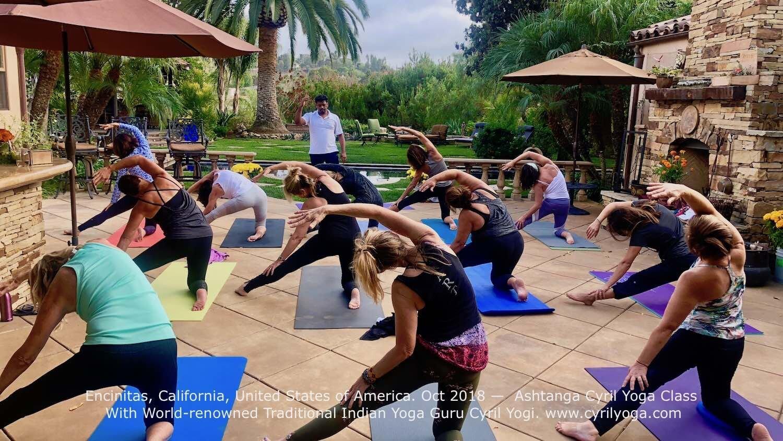 19 cyril yogi's past events in america.jpeg