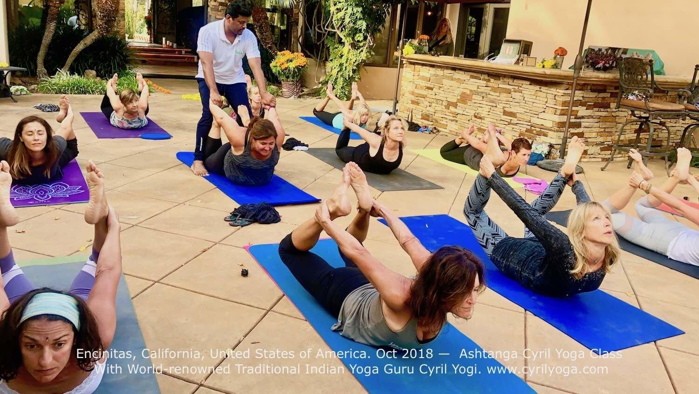 20 cyril yogi's past events in america.jpeg