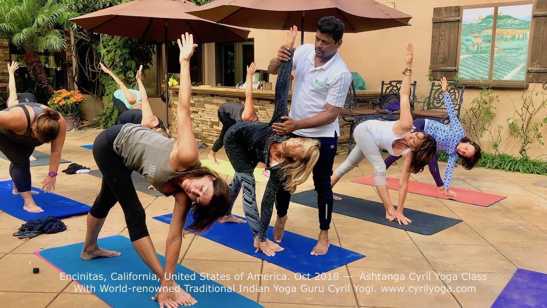 22 cyril yogi's past events in america.jpeg