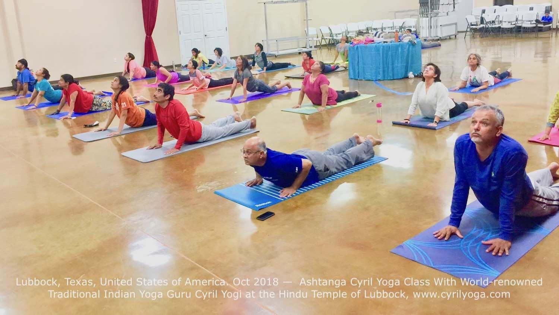 24 cyril yogi's past events in america.jpeg