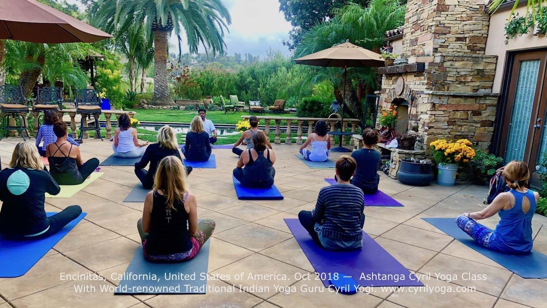 23 cyril yogi's past events in america.jpeg