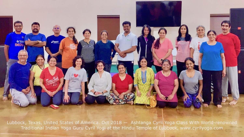 26 cyril yogi's past events in america.jpeg