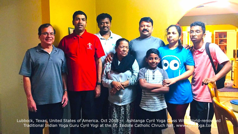 27 cyril yogi's past events in america.jpeg