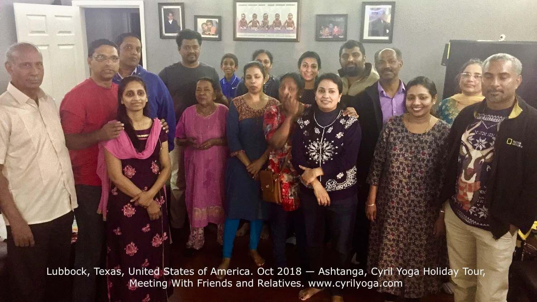 29 cyril yogi's past events in america.jpeg