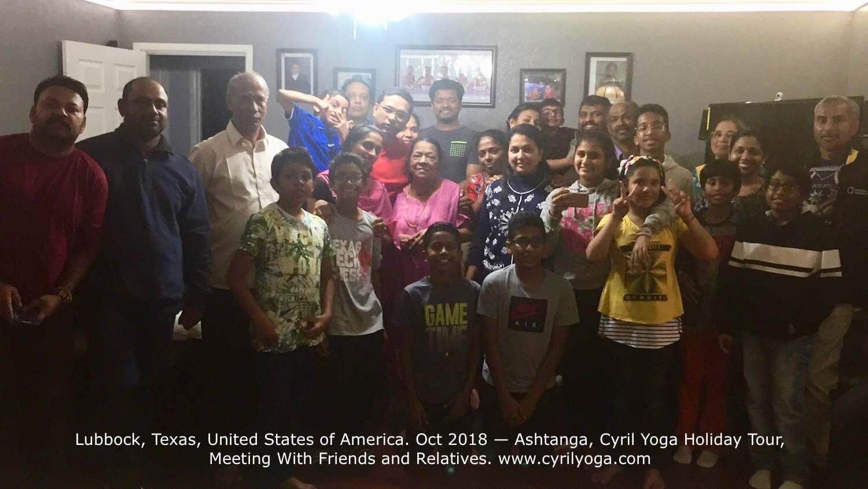 30 cyril yogi's past events in america.jpeg