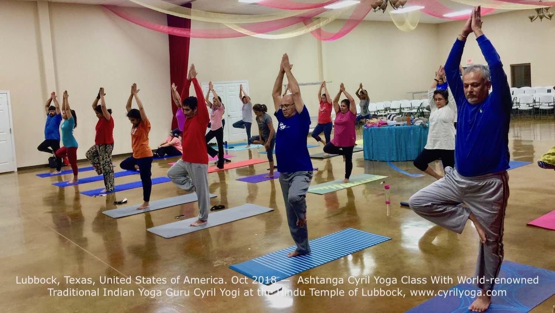 25 cyril yogi's past events in america.jpeg