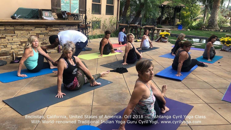 17 cyril yogi's past events in america.jpeg