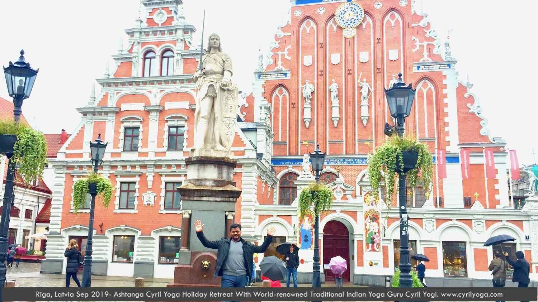 Riga, Latvia Sep 2019-0.jpeg