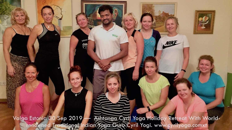 Valga Estonia Oct 2019-13.jpeg