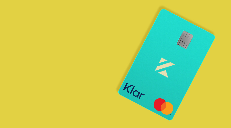 Beneficios de Klar - ¿Klar es gratis?