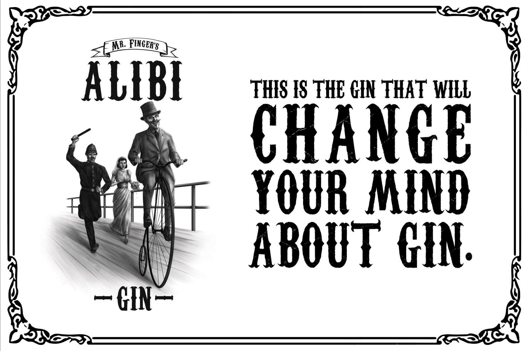 alibi-gin-this-gin-will-change-your-mind.png