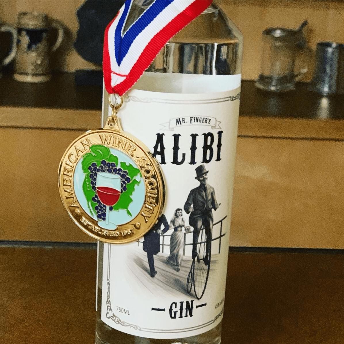 alibi-gin-award-winning-1.png