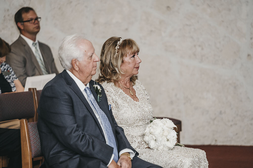 Palm Beach Gardens Floridawedding photography older couple - 08.jpg