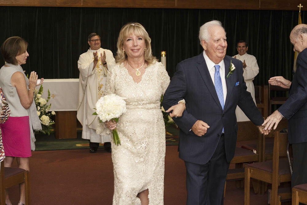 Palm Beach Gardens Floridawedding photography older couple - 14 copy.jpg
