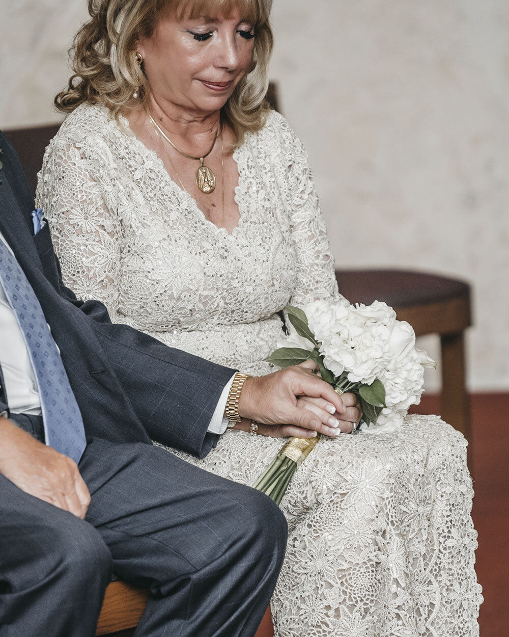 Palm Beach Gardens Floridawedding photography older couple - 13.jpg