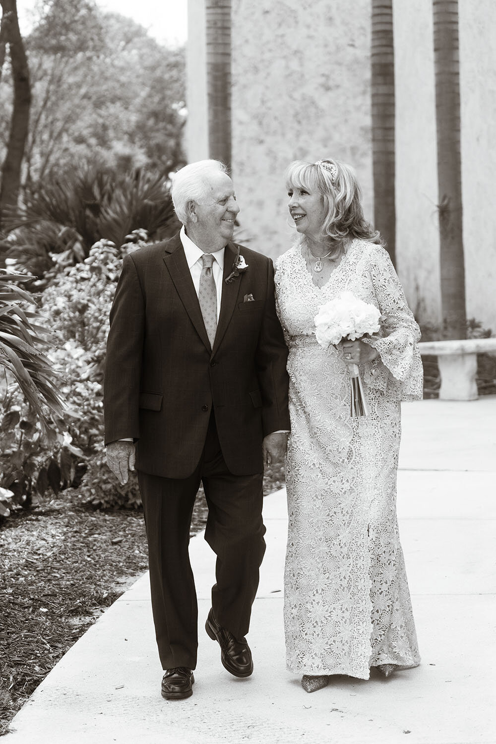 Palm Beach Gardens Floridawedding photography older couple - 18.jpg