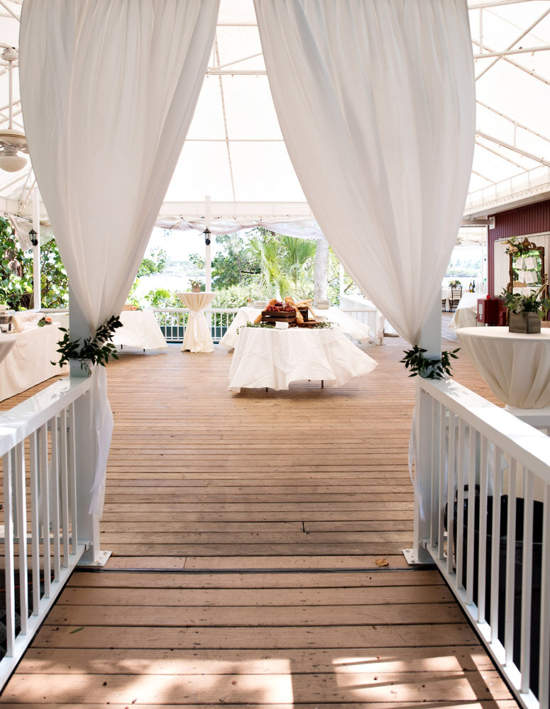 Old_fish_house_Florida_wedding_photographer_11.JPG