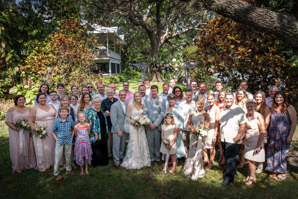 Old_fish_house_Florida_wedding_photographer_15.JPG