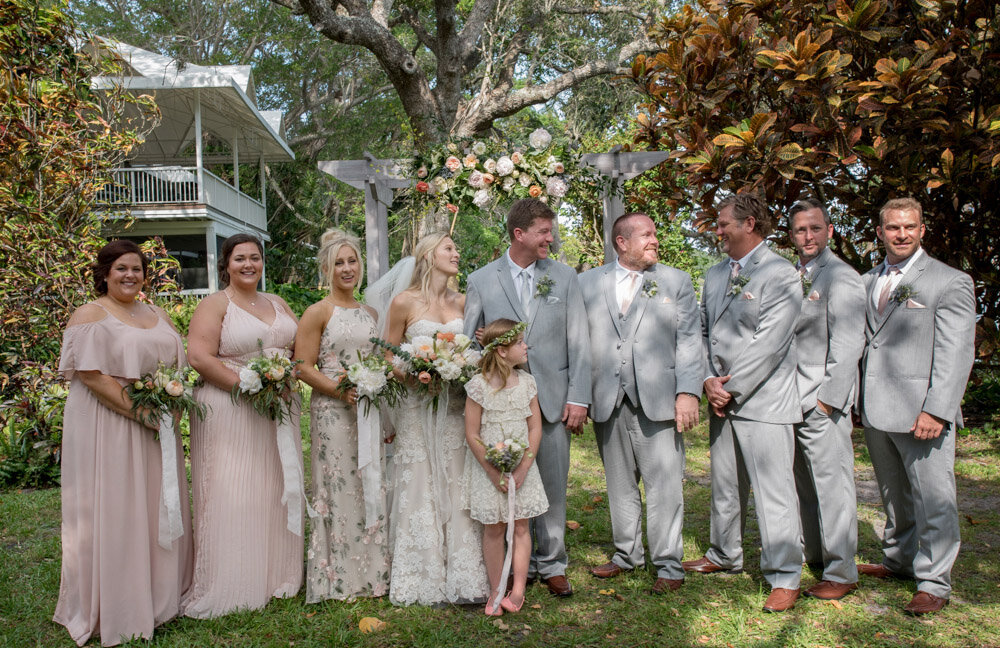 Old_fish_house_Florida_wedding_photographer_18.JPG