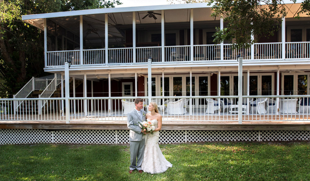 Old_fish_house_Florida_wedding_photographer_26.JPG