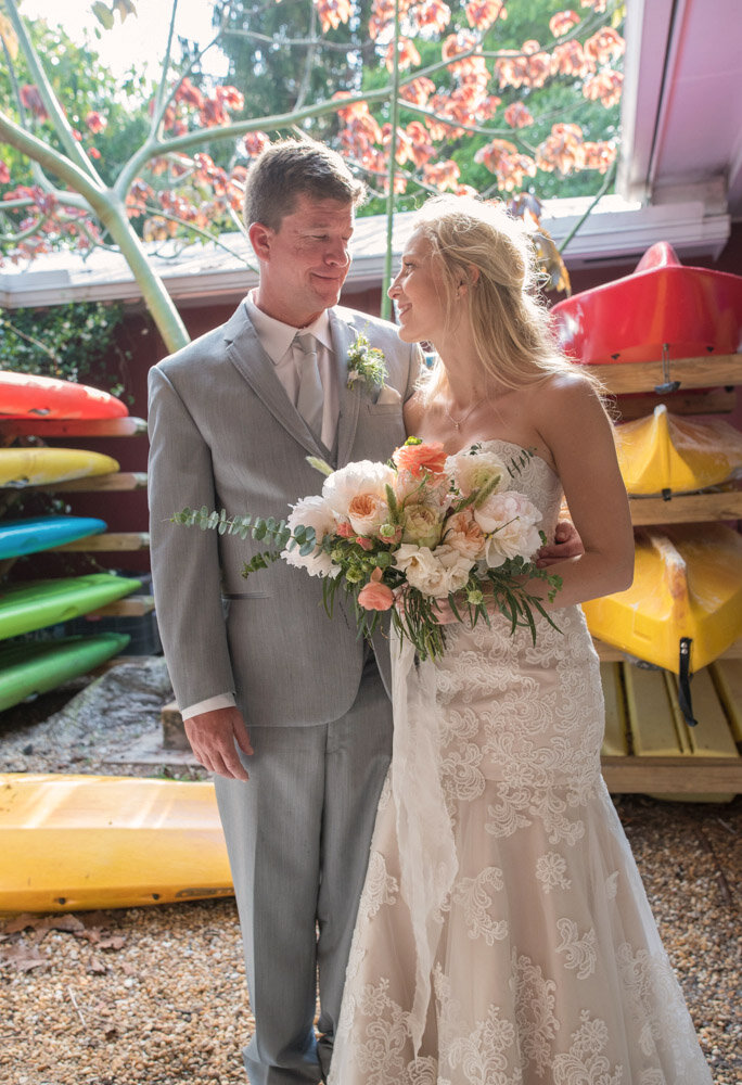 Old_fish_house_Florida_wedding_photographer_28.JPG