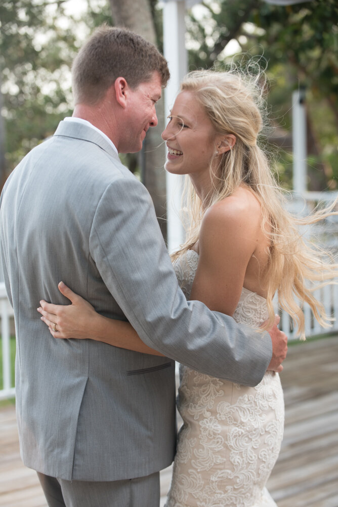 Old_fish_house_Florida_wedding_photographer_32.JPG