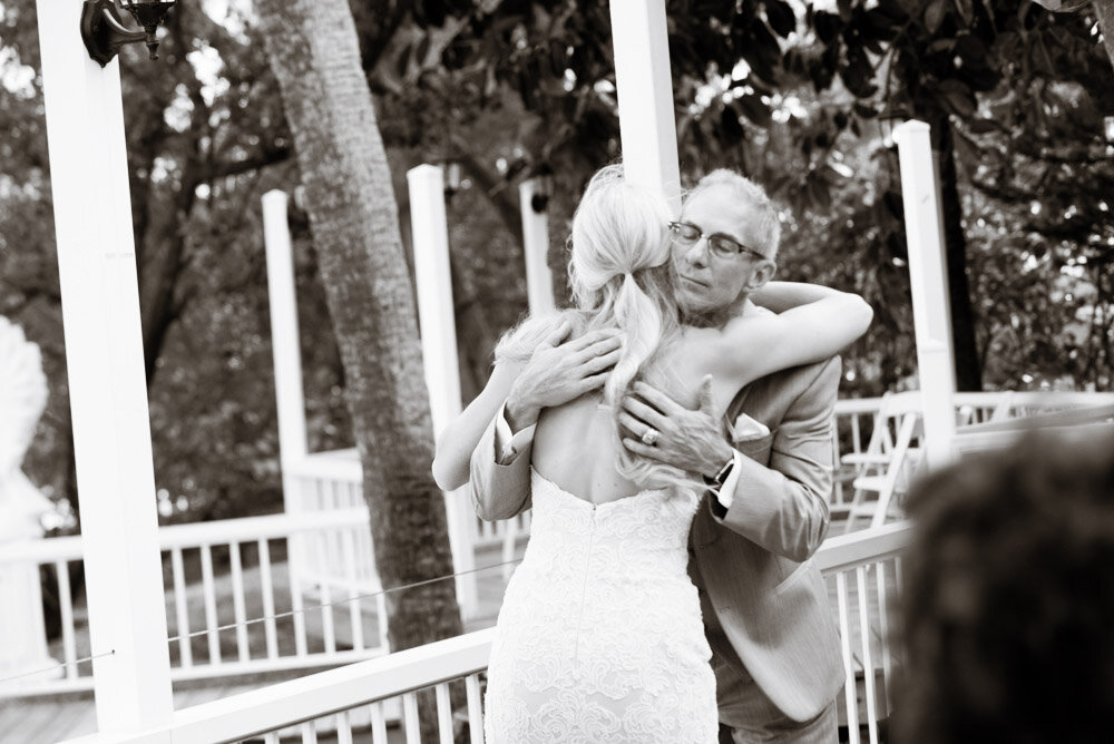 Old_fish_house_Florida_wedding_photographer_35.JPG