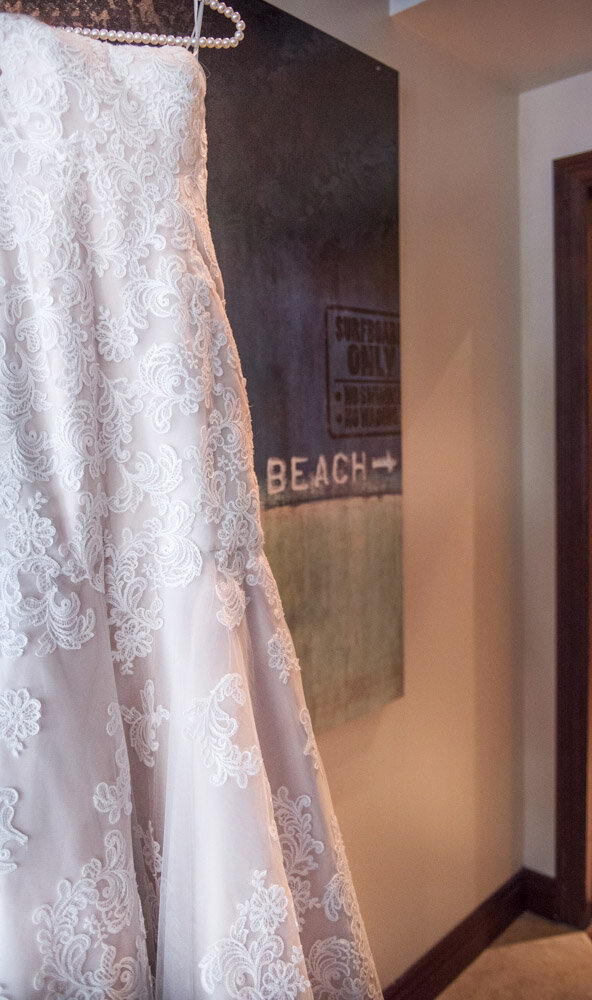Old_fish_house_Florida_wedding_photographer_50.JPG