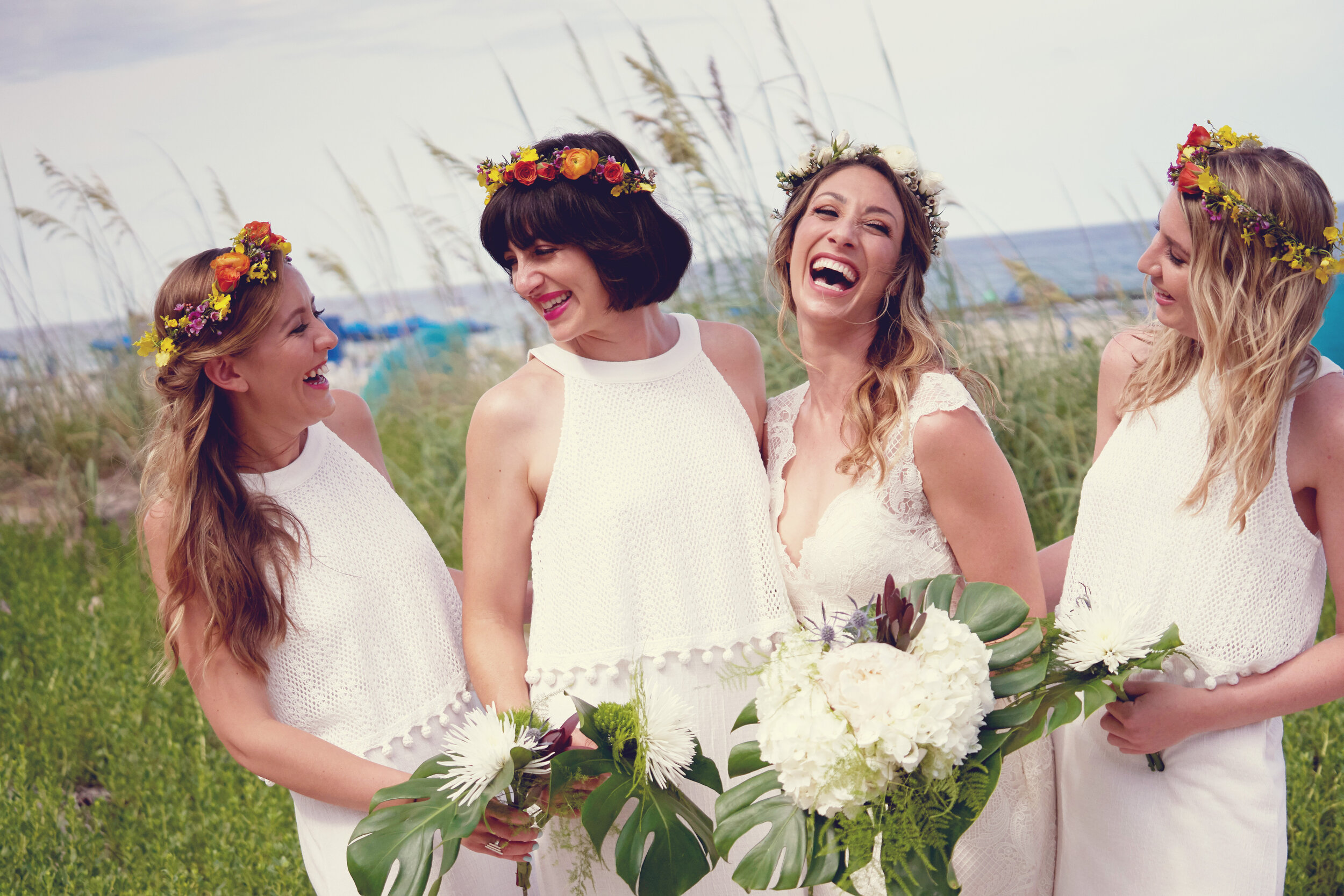 brideandbridesmades.jpg