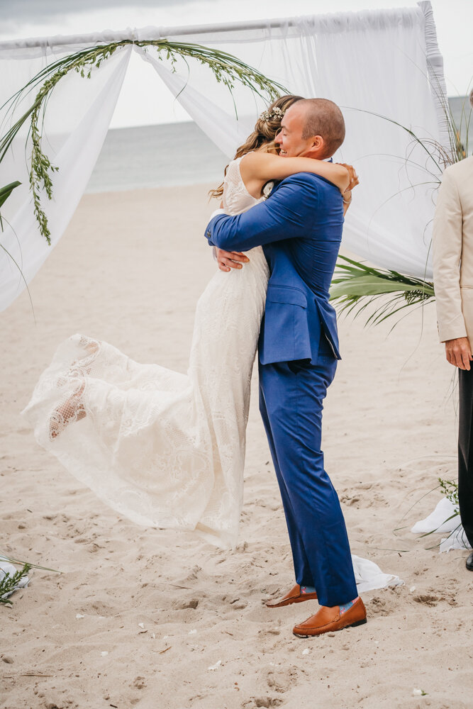 palm_bach_wedding_photographer_singer_island-101.jpg