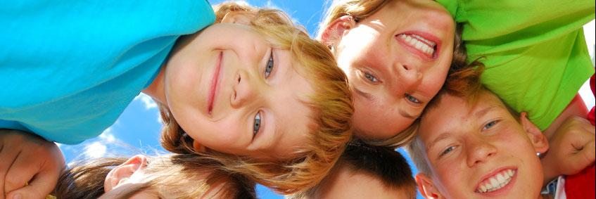 Psicólogos en Parla para niños y familias Centro Progreso