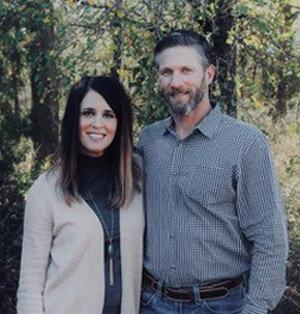 Brad & Angie Brunett.jpg