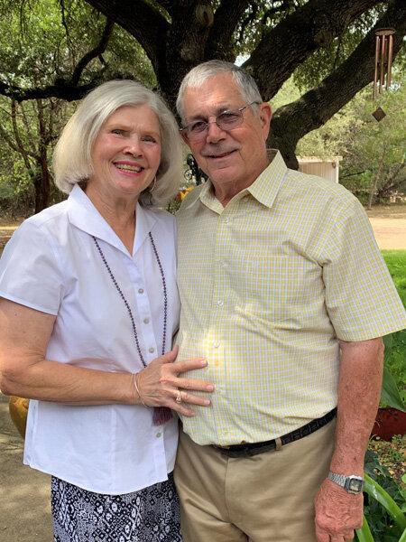 Bert & Margaret Brunett 2.jpg